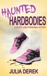 Haunted Hardbodies