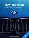 BMW 100 De Ani