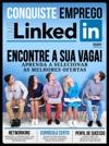 Mundo Em Foco - Atualidades Ed03 Conquiste Emprego Com O Linkedin