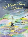 The Miraculous Clouds