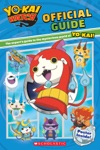 Official Guide Yo-kai Watch