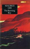 The Burning Boy