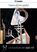 La escultura del siglo XX
