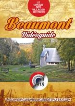 Vidéoguide Beaumont