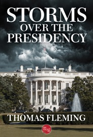 Storms Over the Presidency PDF Download