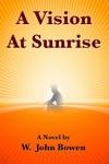 A Vision At Sunrise