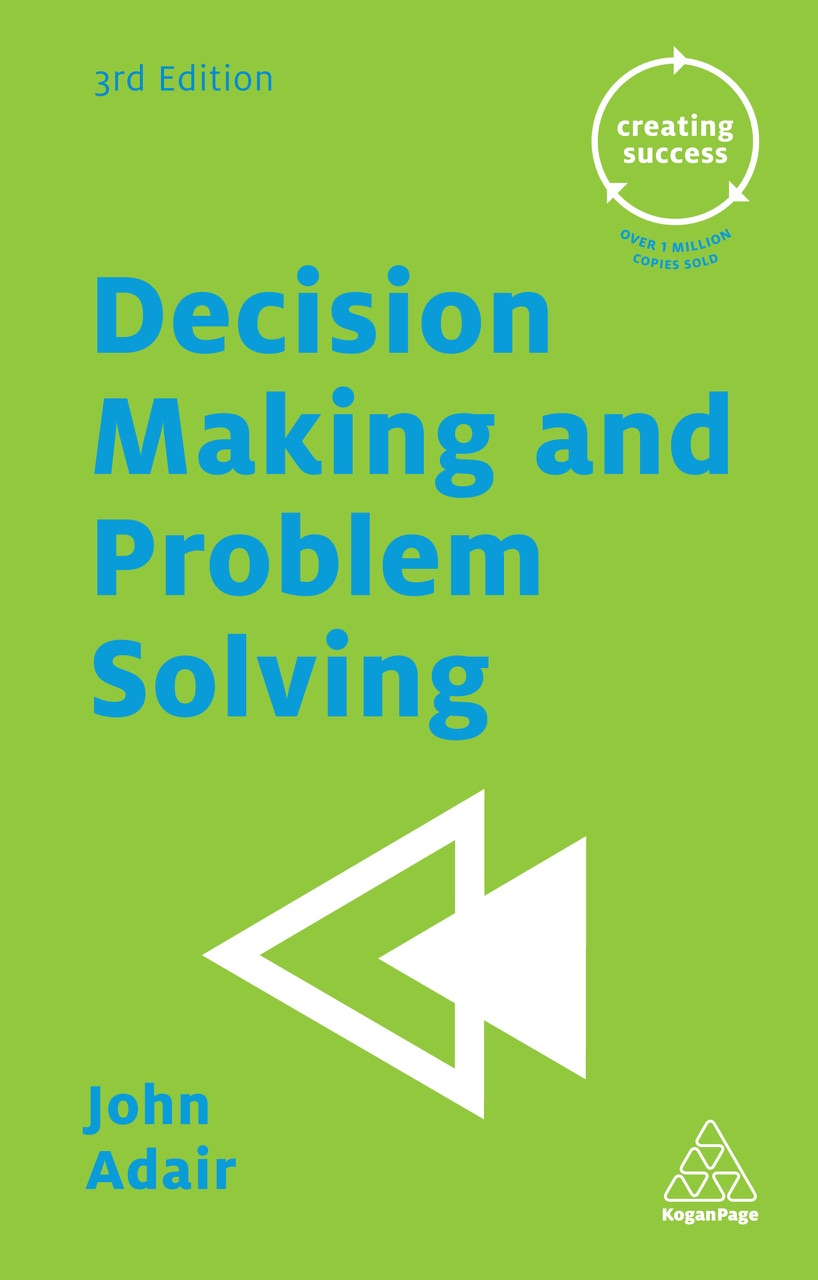 an introduction to the terms and tools for successful problem solving Consider writing a brief memo that highlights the success of the problem solving in its own terms  tools and methods for problem solving and.