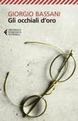 Download Gli occhiali d'oro ePub | pdf books