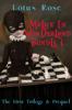 Lotus Rose - Malice in Wonderland Bundle 1: The First Trilogy & Prequel  artwork