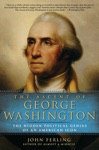 The Ascent Of George Washington