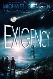 Exigency PDF Download