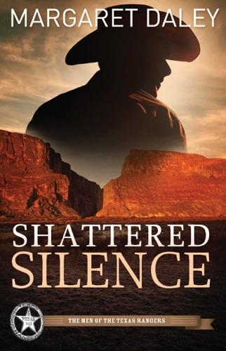 Margaret Daley - Shattered Silence