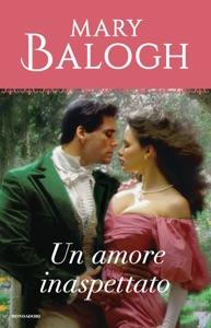 Un amore inaspettato (I Romanzi Classic) Book Cover