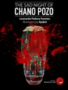 The Sad Night Of Chano Pozo