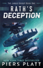 Piers Platt - Rath's Deception  artwork