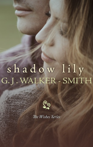 GJ Walker-Smith - Shadow Lily