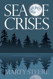 Sea of Crises book