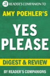 Yes Please By Amy Poehler  Digest  Review