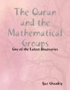 The Quran And The Mathematical Groups