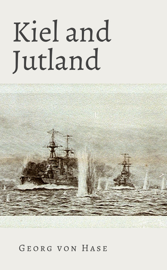 Kiel and Jutland