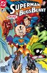 Superman  Bugs Bunny 2000- 2