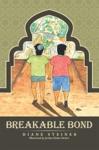Breakable Bond