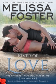 River of Love PDF Download