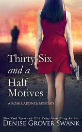 Thirty-Six and a Half Motives book