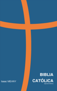 Biblia Católica (Spanish Edition)