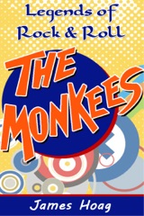 Legends of Rock & Roll: The Monkees