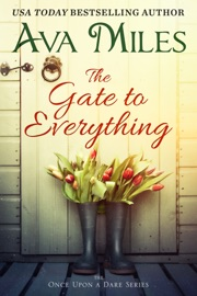 The Gate to Everything PDF Download