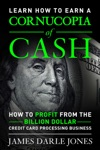 Cornucopia Of Cash How To Profit From The Billion Dollar Credit Card Processing Business