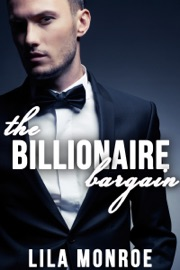 The Billionaire Bargain PDF Download