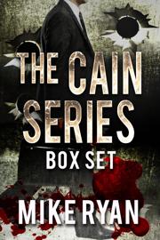 The Cain Series Box Set PDF Download