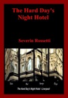 The Hard Days Night Hotel