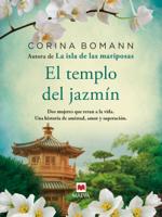 El templo del jazmín ebook Download