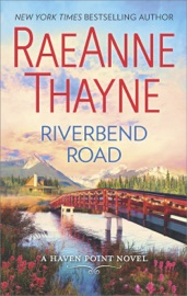 Riverbend Road PDF Download