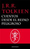 Cuentos desde el reino peligroso Book Cover