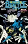Blue Beetle 2006- 5