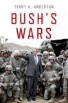 Bushs Wars