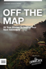 Thought Catalog - Off the Map  artwork
