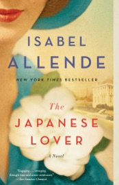 Download The Japanese Lover