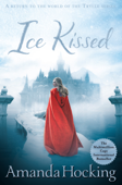 Ice Kissed: Kanin Chronicles 2