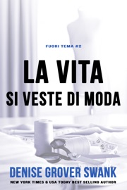 La vita si veste di moda PDF Download