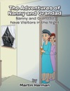 The Adventures Of Nanny And Grandad