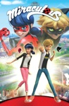 Miraculous Tales Of Lady Bug And Cat Noir TPB