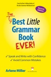 The Best Little Grammar Book Ever Second Edition Speak And Write With Confidence  Avoid Common Mistakes