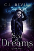 C.L. Bevill - Sea of Dreams artwork