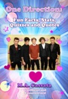 One Direction Fun Facts Stats Quizzes And Quotes