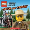 LEGO City Catch That Crook